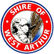 Shire of West Arthur